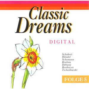 Classic Dreams - 5