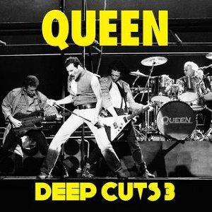 Deep Cuts - Vol. 3 / 1984-1995