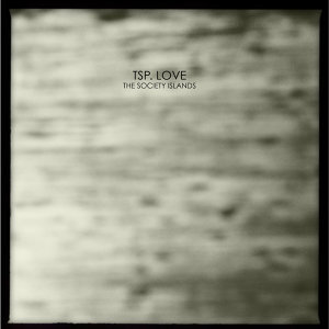 Tsp. Love