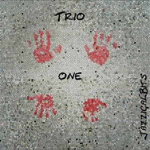 Trio For One
