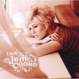 I Am Jem Cooke (烏克麗麗女孩)