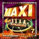Maxi Kingdom 7