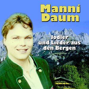 Jodler und Lieder aus den Bergen