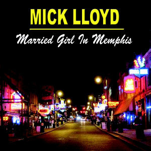 Married Girl In Memphis
