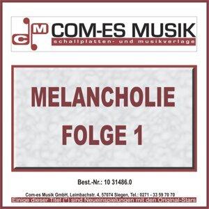 Melancholie - 1
