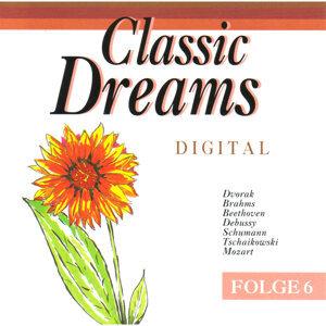Classic Dreams - 6