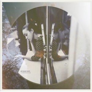 Fuerteventura(Asian Tour Edition)浪跡天涯(亞洲巡演紀念CD+DVD特別盤)