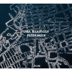 Passenger (心靈旅客)