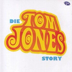 Die Tom Jones Story