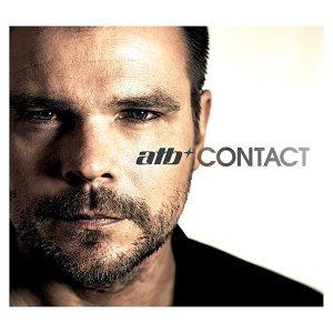 Contact 接觸