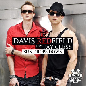 Sun Drops Down [Feat. Jay Cless]