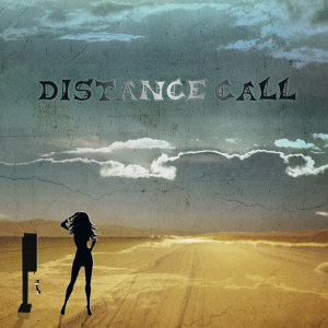 Distance Call