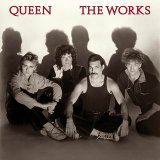 The Works - Deluxe Edition 2011 Remaster