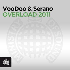 Overload 2011