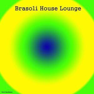 Brasoli House Lounge
