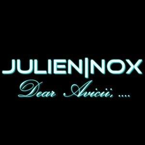 Dear Avicii
