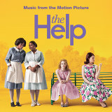 The Help (Music from the Motion Picture)