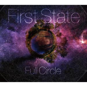 Full Circle (生生不息)