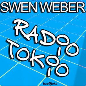 Radio Tokio
