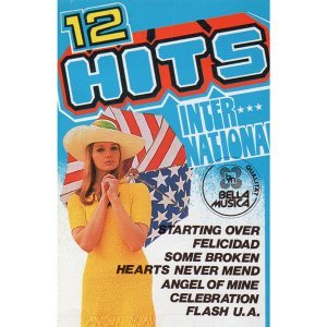 12 Hits International Vol. 6