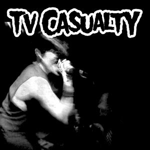 TV Casualty