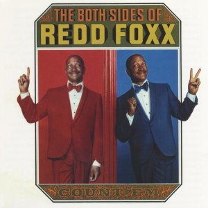 The Both Sides of Redd Foxx