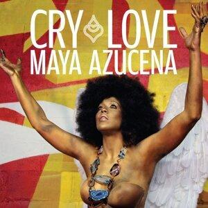 Cry Love