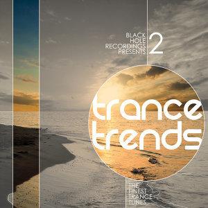 Trance Trends 2(傳思潮流2)