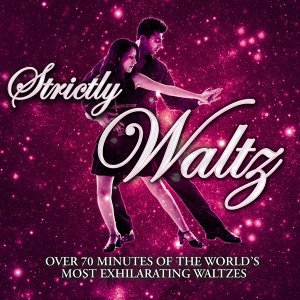 Strictly Waltz