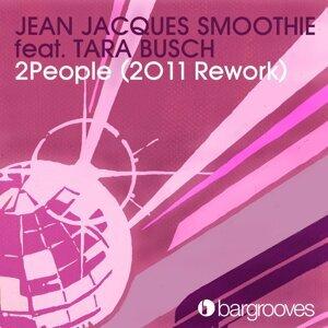 2People (feat. Tara Busch) - 2011 Rework