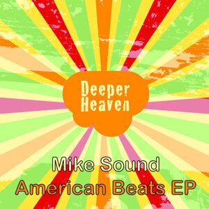 American Beats EP