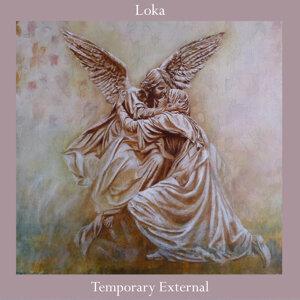 Temporary External