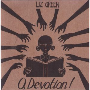 O, Devotion! (奉獻)