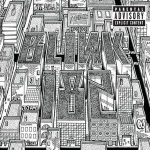 Neighborhoods - Explicit Version