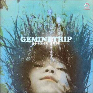 兩個人的旅行 Gemini Trip