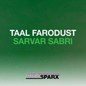 Taal Farodust