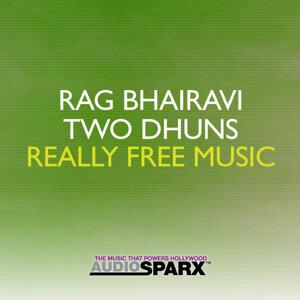 Rag Bhairavi Two Dhuns