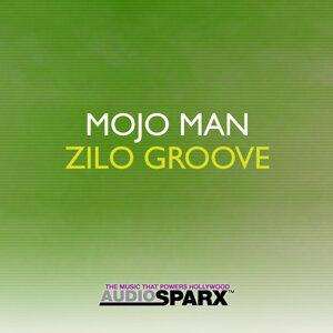Mojo Man