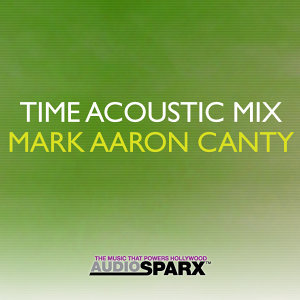 Time Acoustic Mix
