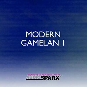 Modern Gamelan 1