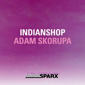 Indianshop