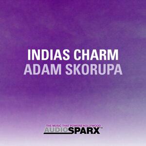 Indias Charm