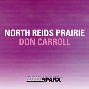 North Reids Prairie