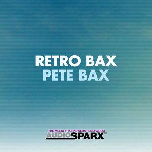 Retro Bax