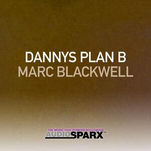 Dannys Plan B