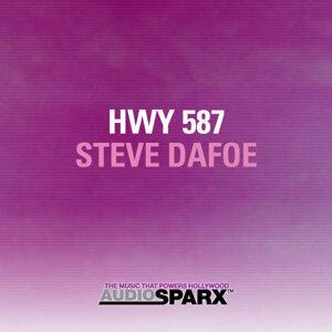 Hwy 587