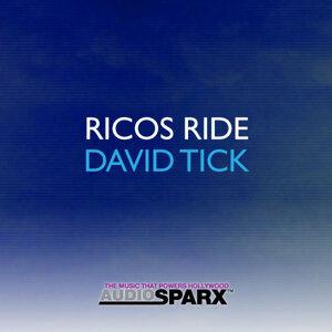Ricos Ride