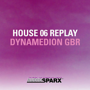 House 06 Replay