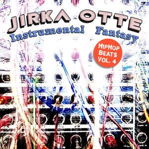 Instrumental Fantasy Vol. 4
