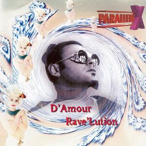 DAmour